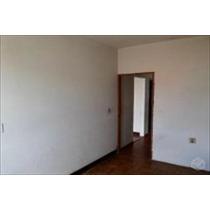 Ref.: 701401 - Casa Em Sao Paulo, No Bairro Vila Natalia - 2 Dormitórios