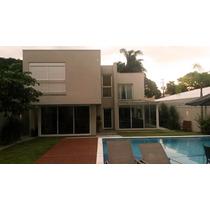 Casa Para Locação City Lapa