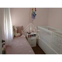 Apartamento Em Campinas - Sp