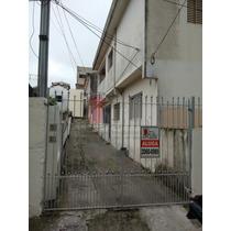 Casa - Vila Santa Clara - Ref: 1535 - L-1535