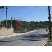 Area - Recreio Bela Vista - Ref: 1205 - V-1205