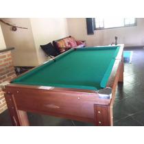 Casa Aruja Cas0031