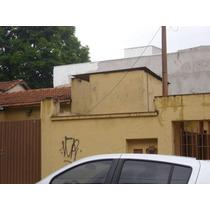 Terreno Residencial À Venda, Vila Pinheirinho, Santo André. - Codigo: Te3252 - Te3252