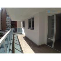 Apartamento Residencial À Venda, Praia Da Costa, Vila Velha - Ap0001. - Ap0001