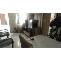 Apartamento Vila Sabrina - Referência 28/6461