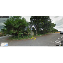 Terreno 10x 25 - 250m² Vila Marquesa (flórida) Guarapiranga