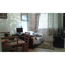 Apartamento Térreo 2 Dormitórios Vila Matilde Sem Vaga 1987