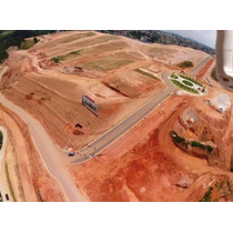 Terrenos Nova Jaguari | Lotes 150 M2 Á 5 Km Do Alphaville