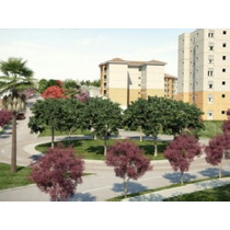 Apartamento Residencial Em Campinas - Sp, Parque Das Flores - Ap05744