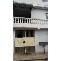 Casa Em Carapicuíba - 0.0 M2 - 26164