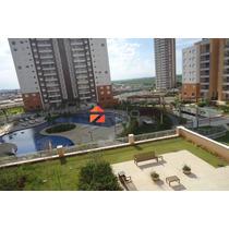 Apartamento Residencial Em Campinas - Sp, Parque Das Flores - Ap05743