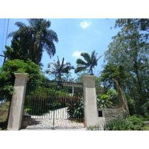 Sobrado Residencial À Venda, Riacho Grande, São Bernardo Do Campo - So18046. - So18046