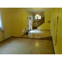 Ótima Casa De 240m² Na Vila Sonia, Próximo G.gronchi, Francisco Morato E Portal Do Morumbi - Pj133144