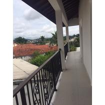 Casa Decorada 800m² - Condomínio Country Club Arujá