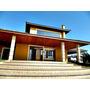 Mirante Do Vale Casa Térrea 415m², 4 Dormitórios 2 Suites - 4013