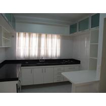 Condomínio Fechado - Vila Maria / Referência 11/6042
