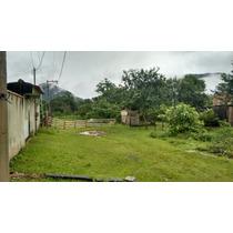 1000 M² Parque Mambucaba (perequê) - Angra Dos Reis