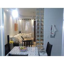Ref.: 504700 - Casa Condomínio Fechado Em Sao Paulo, No Bairro Itaquera - 2 Dormitórios