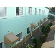 Ref.: 527900 - Casa Condomínio Fechado Em Sao Paulo, No Bairro Itaquera - 2 Dormitórios