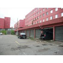 Ref.: 576500 - Apartamento Em Sao Paulo, No Bairro Conjunto Residencial Jose Bonifacio - 2 Dormitórios