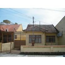 Casa Em Vila João Pessoa Com 3 Dormitórios - Gs2348