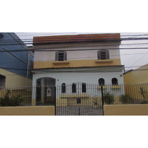Imóvel Em Brasilândia/são Gonçalo, 314m² - Bra7696