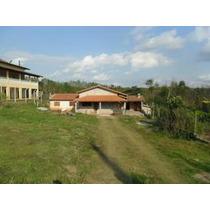 Ibiuna/condominio/sede Nova/churraqueira/pomar/r$.170.000,00