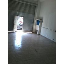 Salão Comercial - Vila Maria - Referência 21/0971