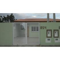 Casa Próx Á Praia Com Ar Condicionado - Fevereiro Disponivel