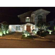 Casa 340m² Mobiliada - Condomínio Arujazinho 5