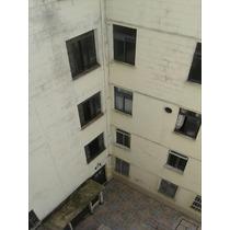 Ref.: 555900 - Apartamento Em Sao Paulo, No Bairro Cidade Tiradentes - 2 Dormitórios