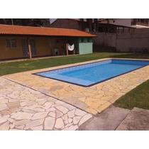 Ibiuna Chacara Condominio Fechado R$ 295 Mil Cod 139