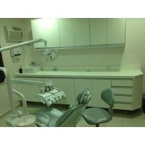 Consultório Odontológico Completo Em São Bernardo Do Campo