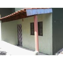 Linda Casa Piscina,lago Pescaria,churrasqueira,mini Campo