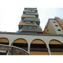 Apartamento Residencial À Venda, Rudge Ramos, São Bernardo Do Campo. - Codigo: Ap34835 - Ap34835