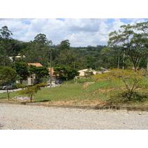 Terreno De 890 M2 No Condominio Itapark Km 41 Raposo Tavares