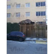 Apartamento Em Osasco - 110.0 M2 - 27822