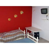 Venda Kitnet Praia Grande Brasil - 9466 - 145