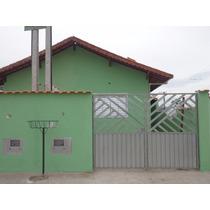 Promoção Da Semana:lançamento De Casas Acabadas Mongaguá-sp