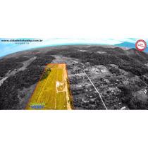 Lote Peruíbe Sítio Condomínio Lazer Aeromodelismo Piscinas
