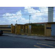 Apartamento Residencial À Venda, Cooperativa, São Bernardo Do Campo. - Codigo: Ap39114 - Ap39114