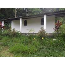 Repreza Juquitiba-casa-sede-pomar-açude-r$.85.00000