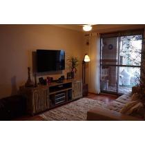 Apartamento Na Vila Formosa - 3 Dorm (1 Suíte). 2 Vagas