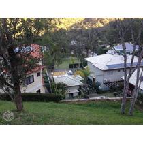 Vendo Terreno Dentro Do Condomínio Parque Das Rosas