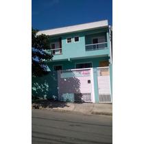 Sobrado Residencial À Venda, Vila Valparaíso, Santo André. - Codigo: So18156 - So18156