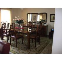 Apartamento Residencial À Venda, Vila Caminho Do Mar, São Bernardo Do Campo. - Codigo: Ap37388 - Ap37388