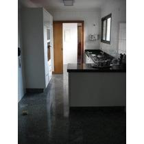 Apartamento Residencial À Venda, Vila Caminho Do Mar, São Bernardo Do Campo - Ap33137. - Ap33137