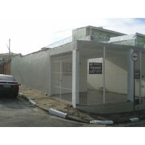 Casa Térrea Nova - Vila Guilherme / Ref 6/6258