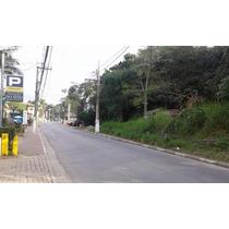 Venda Lote Cotia Brasil - 5661 - 655