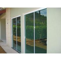 Casa Ubatuba Condomínio Fechado - Park Hills
